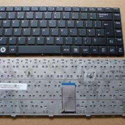 SAMSUNG R428  R670 R540  R439 R420  R429 R439  R470